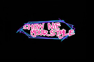 Show me your style